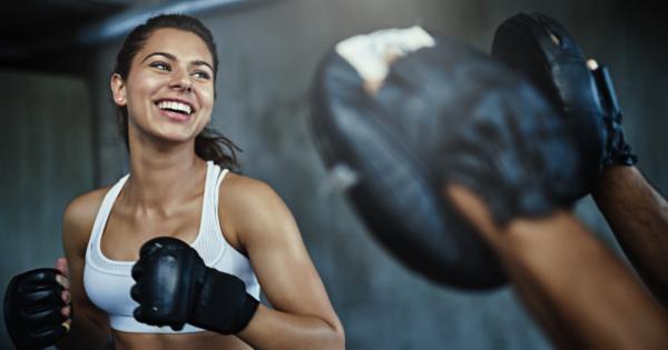 Conheça os 10 exercícios que mais queimam calorias
