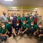 centro-cirugico-hospital-unimed-6