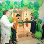reabertura-laboratorio-unimed-hospital-2