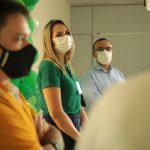 reabertura-laboratorio-unimed-hospital-4