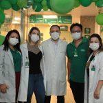 reabertura-laboratorio-unimed-hospital-6