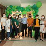 reabertura-laboratorio-unimed-hospital-8