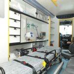 unimed-urgente-novas-ambulancias-01