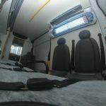 unimed-urgente-novas-ambulancias-06