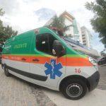 unimed-urgente-novas-ambulancias-07