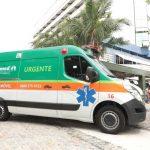 unimed-urgente-novas-ambulancias-08