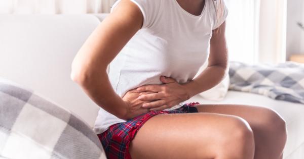 Doença de Crohn é grave? Médica explica diagnóstico, sintomas e tratamento