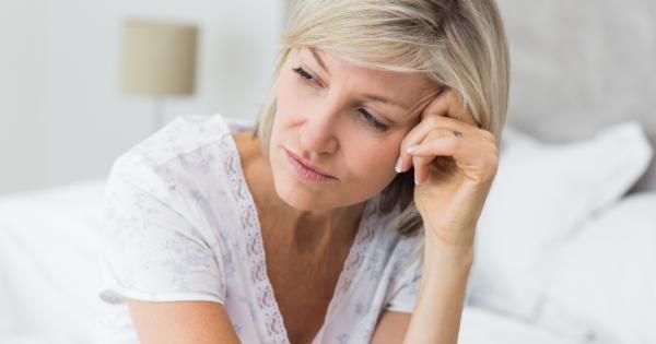 Como aumentar a libido? Conheça 10 possíveis causas da falta de desejo sexual nas mulheres