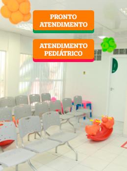 Clínica Unimed Bezerra de Menezes