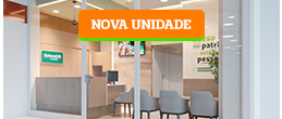 Clínica de Saúde Integral - Shoppings Fortaleza