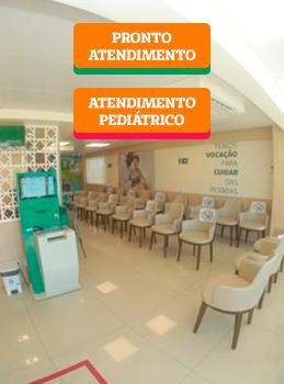 Clínica Unimed de Maracanaú