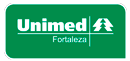 Logo Unimed Fortaleza