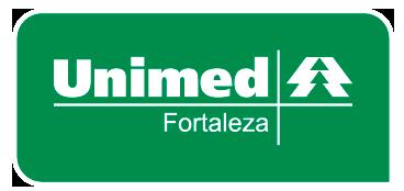 Logo da Unimed Fortaleza