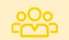 icone de pessoas simbolizando quantidade